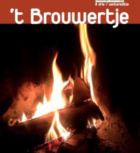 't Brouwertje