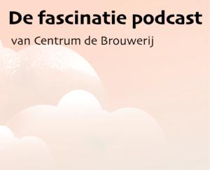 De Fascinatie Podcast